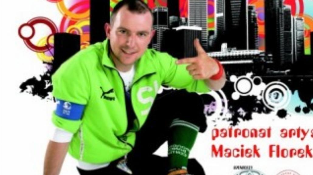 Ogólnopolskie Spotkania Taneczne w Świebodzicach