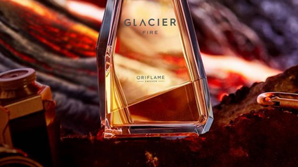 perfumy oriflame.com