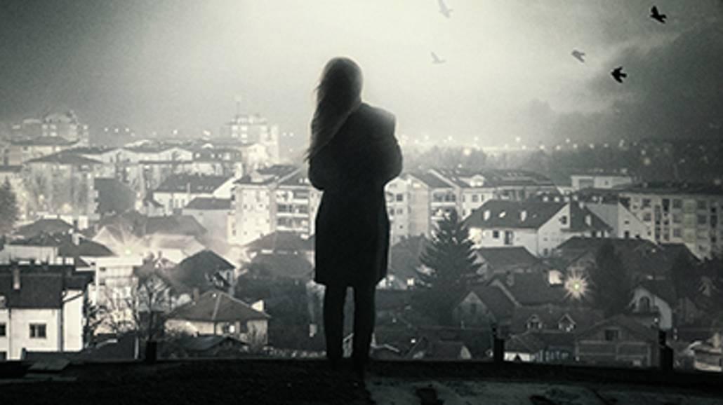 Mariusz Zielke - Dobre Miasto