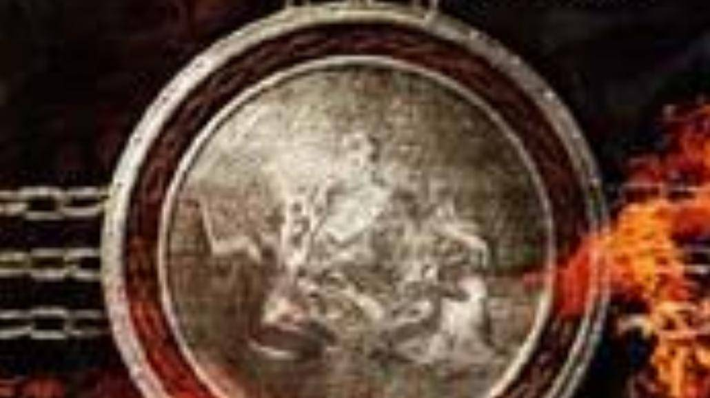 Amon Amarth  w WZ