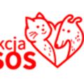 XI edycja Akcji SOS - Uczelnie Schroniskom - zbiórka, karma dla zwierząt, psy, koty, zabawki, posładnia, studencka inicjatywa