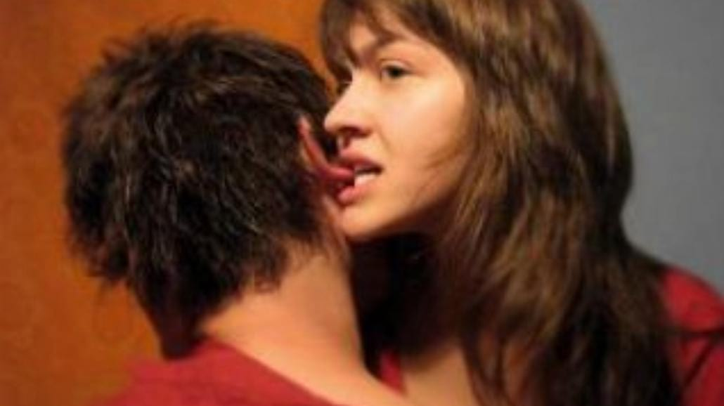Randki rujnujące romans