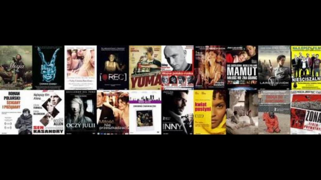 Gratka dla kinomana! Dziesiątki filmów za darmo w sieci