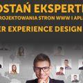Studiuj w Collegium Civitas i zostań ekspertem od projektowania stron www i aplikacji! - rekrutacja, zapisy, zniżka, rabat, okazja, nauka, kierunek