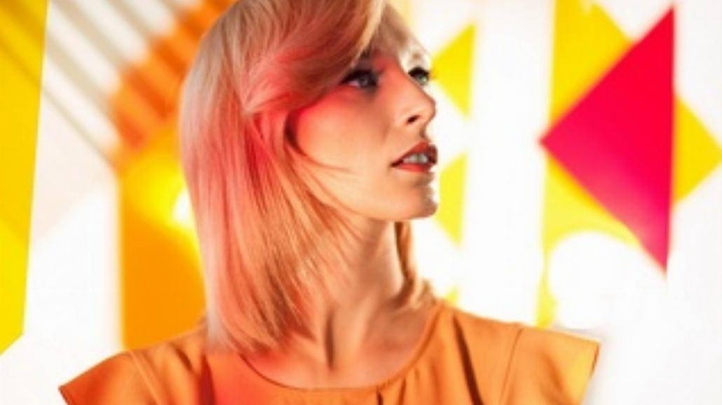 Posłuchaj nowego singla Meli Koteluk