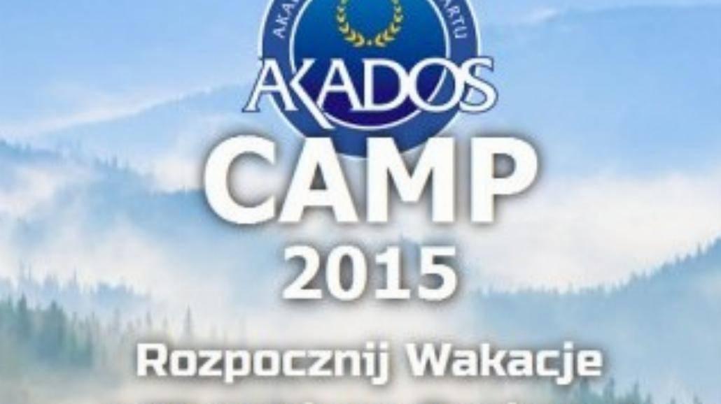 Zapisz się na wyjazd szkoleniowy z polskimi przedsiębiorcami