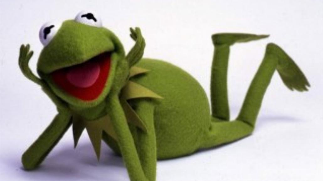 Kto jest kim w świecie Muppetów?