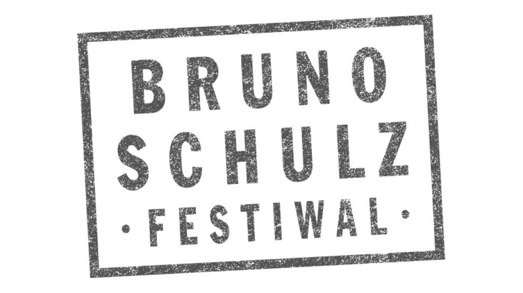 Bruno Schulz. Festiwal 2018