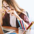 Korepetycje online w praktyce
