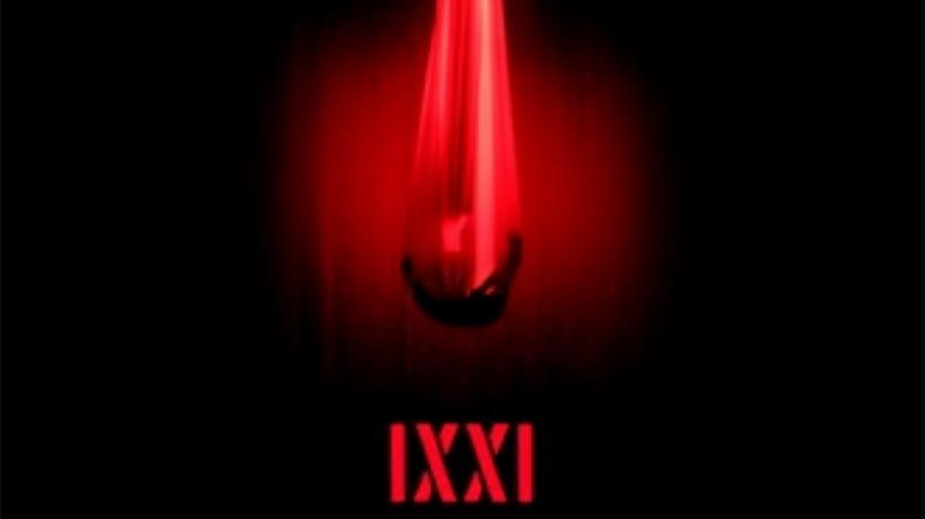 """""""IXXI–la lotta continua"""", czyli oblicza terroryzmu"""