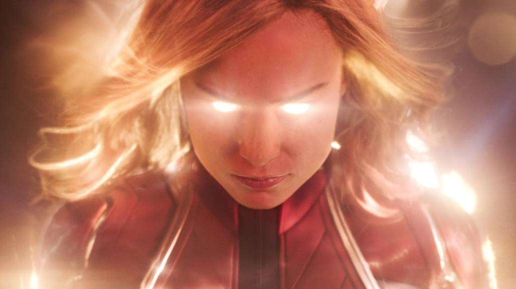 Oceniamy najnowszy film uniwersum Marvela.