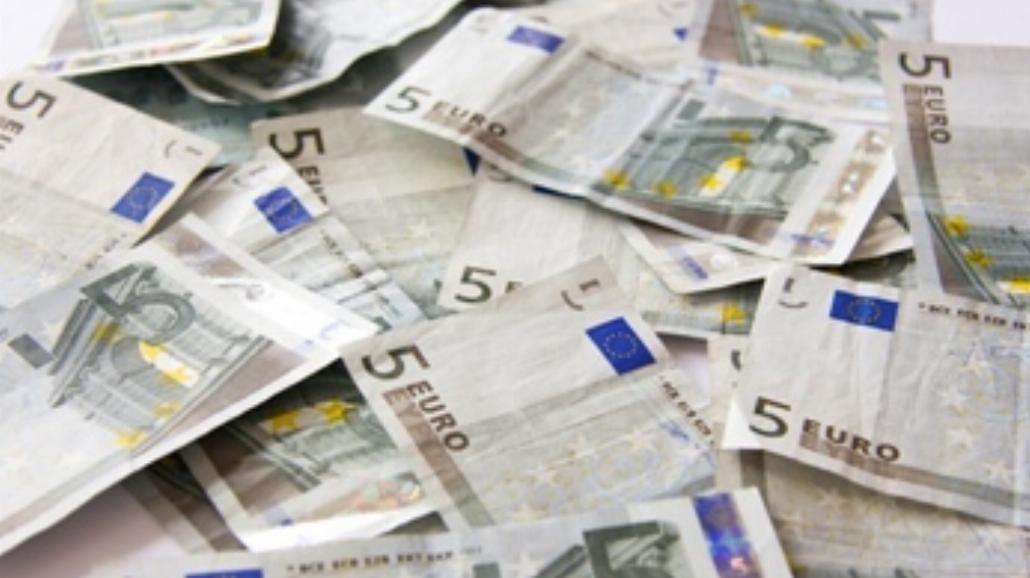 MNiSW: miliard euro kredytu neutralne dla budżetu