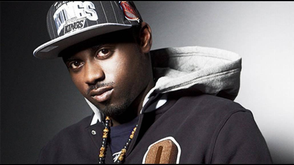 Hip Hop Kemp 2015. Do line-upu dołączyli kolejni artyści! [WIDEO]