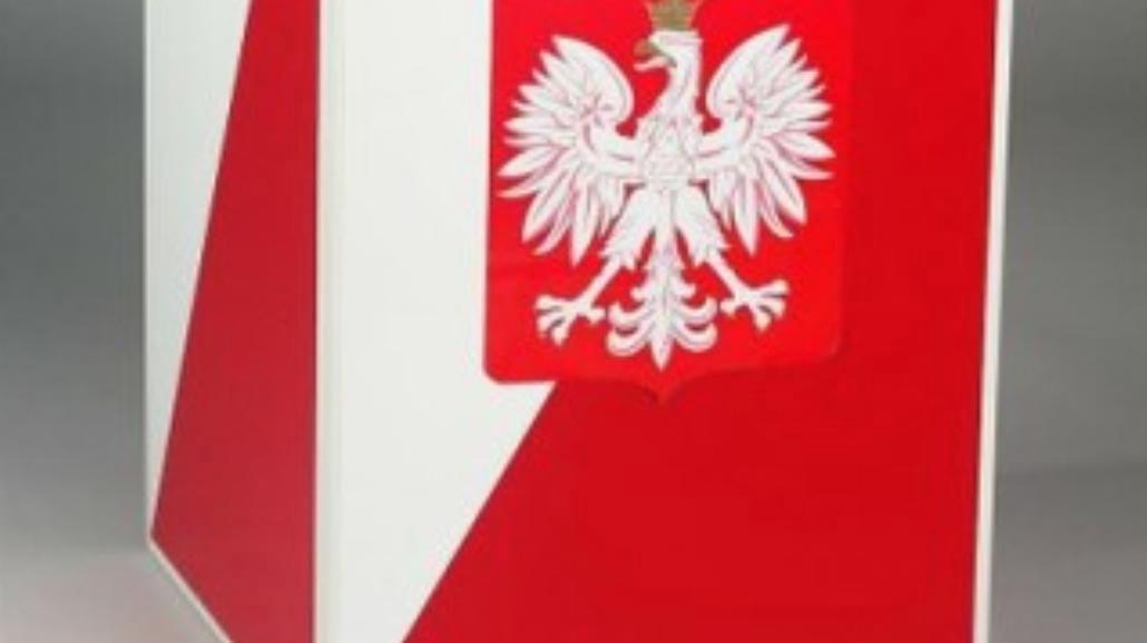 Porozmawiaj ze kandydatami na prezydenta Poznania
