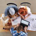 Marketing i sprzedaż - nowy kierunek studiów w WSB na Śląsku - branża marketingu, public relations, wiedza, doświadczenie, oferta