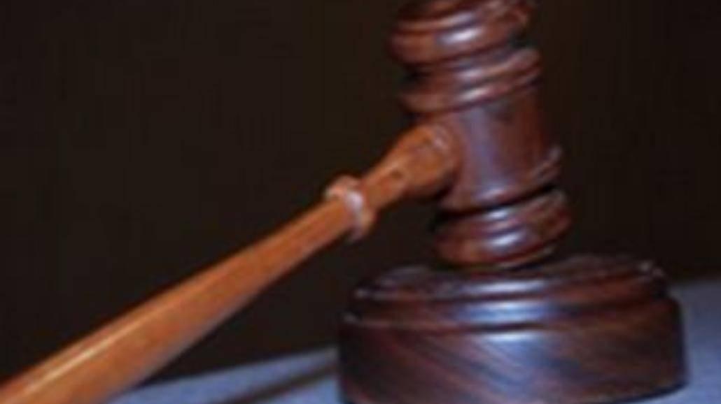 Gdzie są najlepsze wydziały prawa?