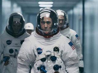 Na co do kina w weekend [PREMIERY] - 19-21.10.2018, filmy, zapowiedzi, premiery, nowości, repertuar