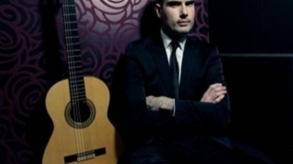 Zobacz program Festiwalu Gitara 2011