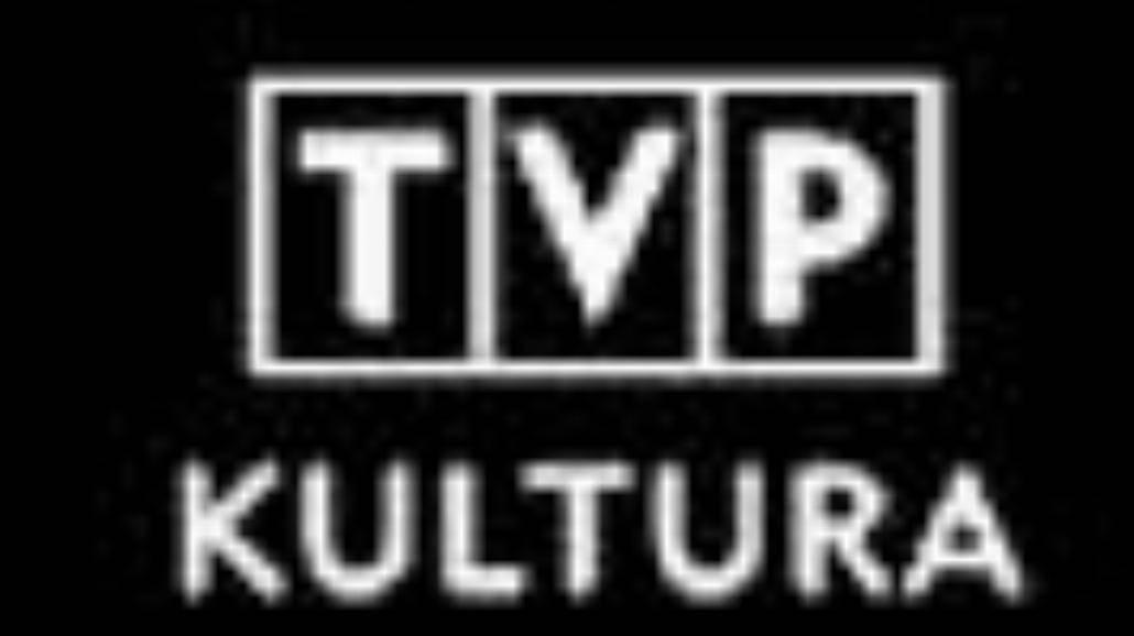 Soyka i Kanał Audytywny w TVP Kultura