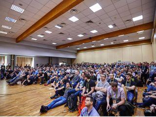 4Developers 2019: rusza kolejna edycja największego festiwalu technologicznego - doświadczenia, nabór, konferencja, spotkania, tematy