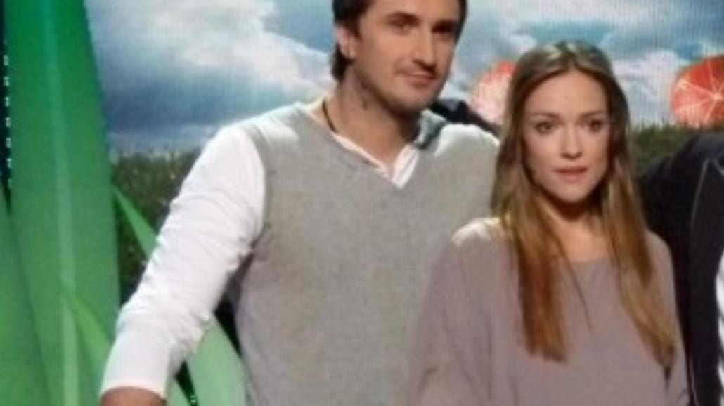 Będzie kolejny polski ślub roku?