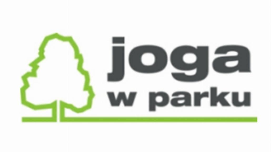 Joga w Parku – otwarte spotkania z jogą