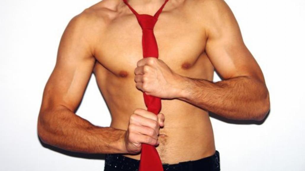Jak wypracować płaski brzuch? [DIETA, ĆWICZENIA]
