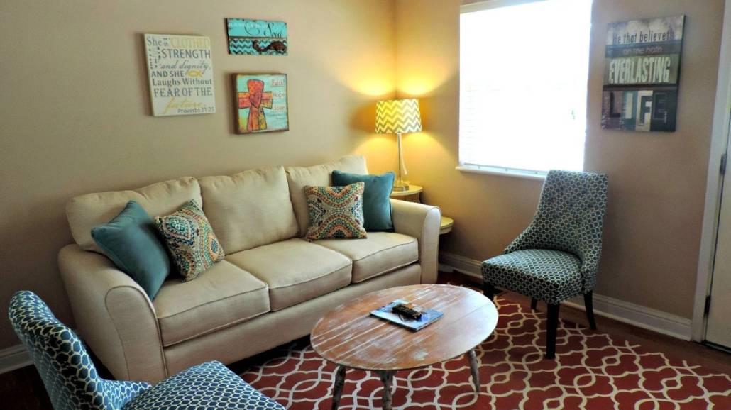 Urządzanie mieszkanie duÅźo taniej – studenckie rabaty