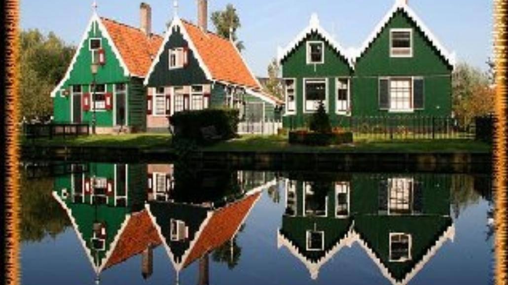 Polacy w Holandii - jaki mają wizerunek?