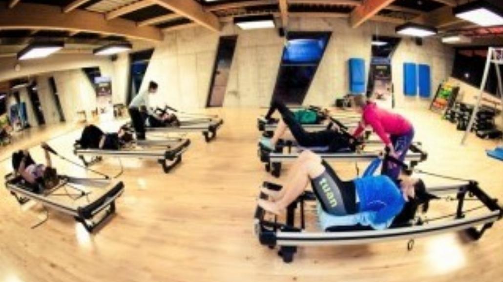 Obalamy mity na temat klubów fitness