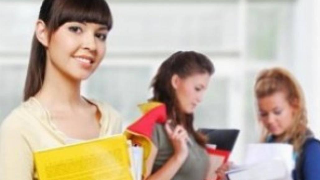 Badanie dla studentów i absolwentów