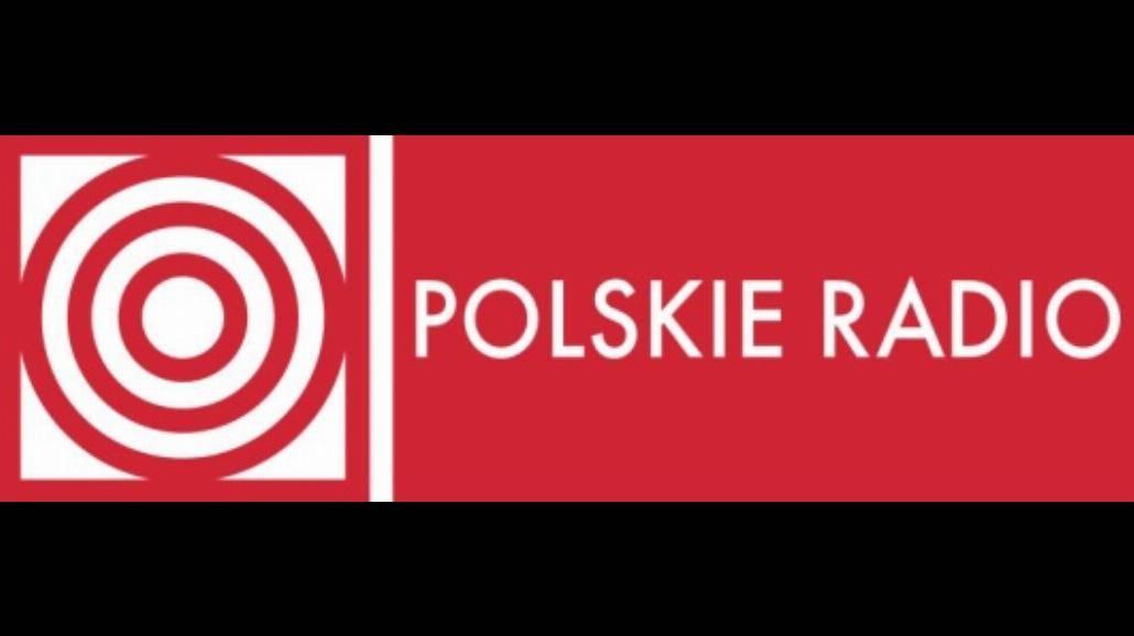 "Pustki jako ""Gwiazda za abonament"""