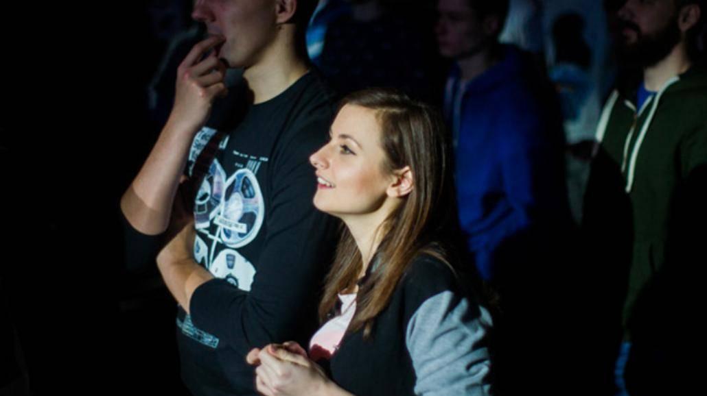 B.O.K zagrali dla fanów w Lublinie [ZDJĘCIA]