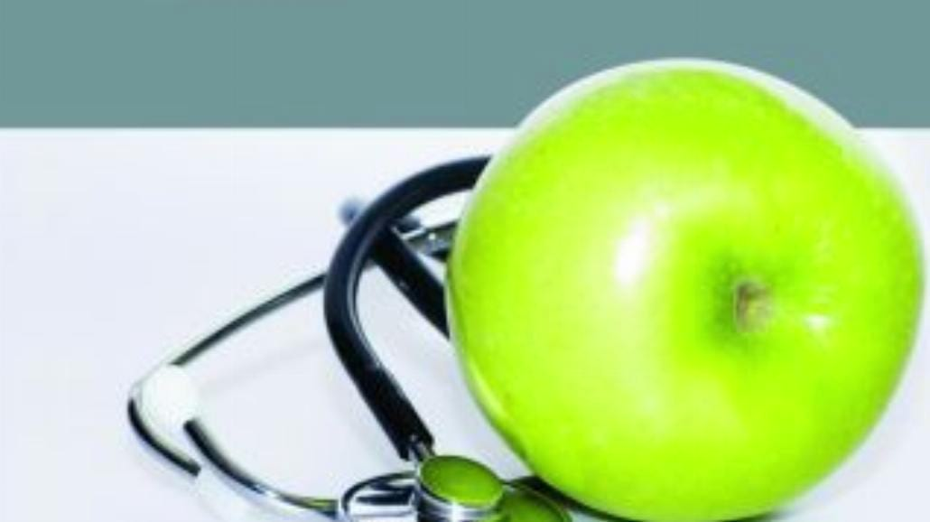 Szlachetne zdrowie