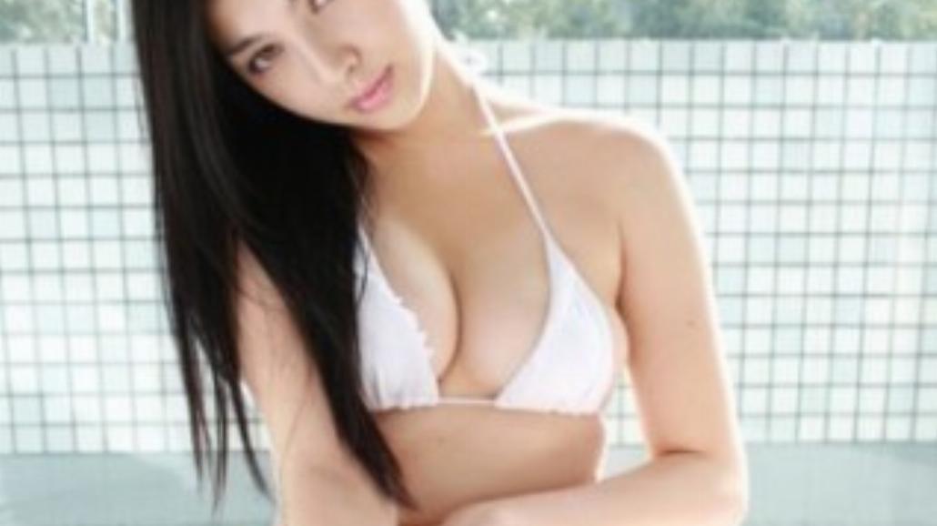 Sex japoński Saori Hara