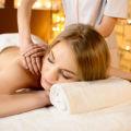 Technik masażysta - jeden z najbardziej przyszłościowych zawodów