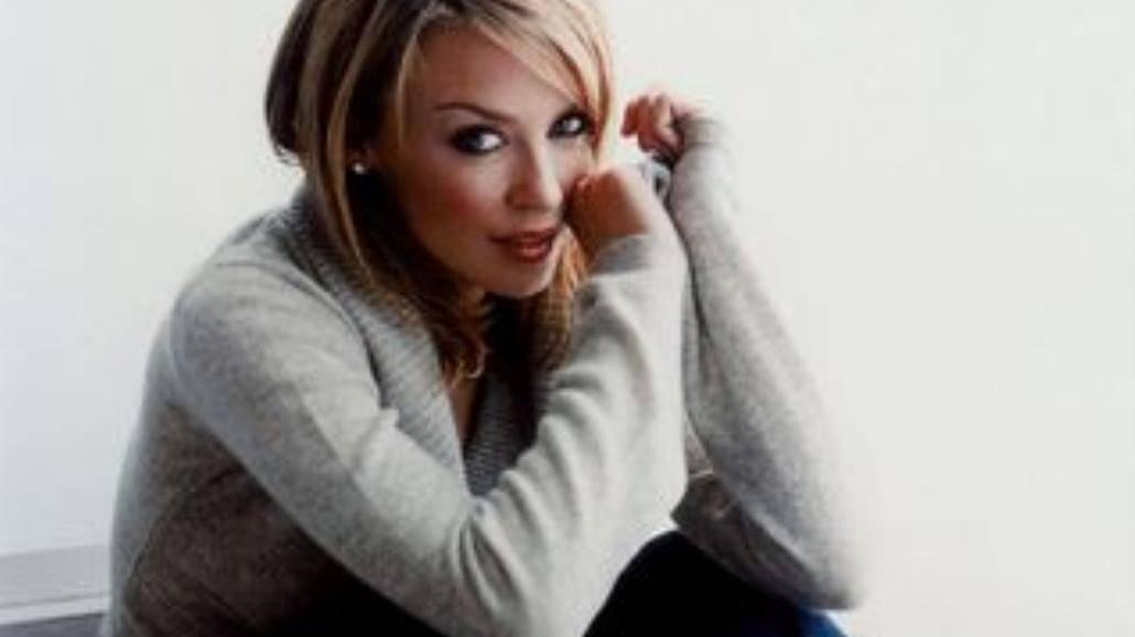 Kylie Minogue w Polsce! Zagra w...