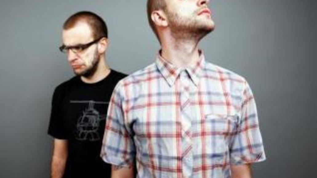 Bracia Waglewscy wystąpią w Klubie Studio