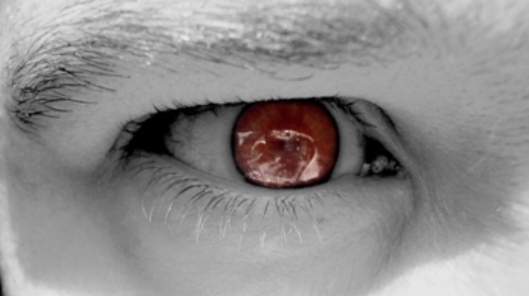Czy hipnoza może być niebezpieczna?