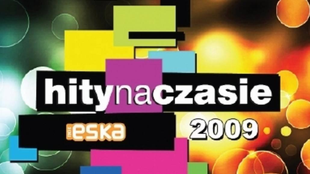 Hity na czasie w Warszawie