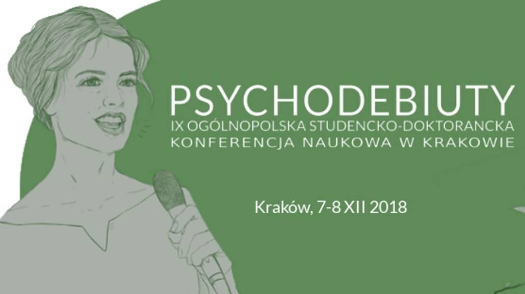 Konferencja odbędzie się w dniach 7-8 grudnia 2018 roku.