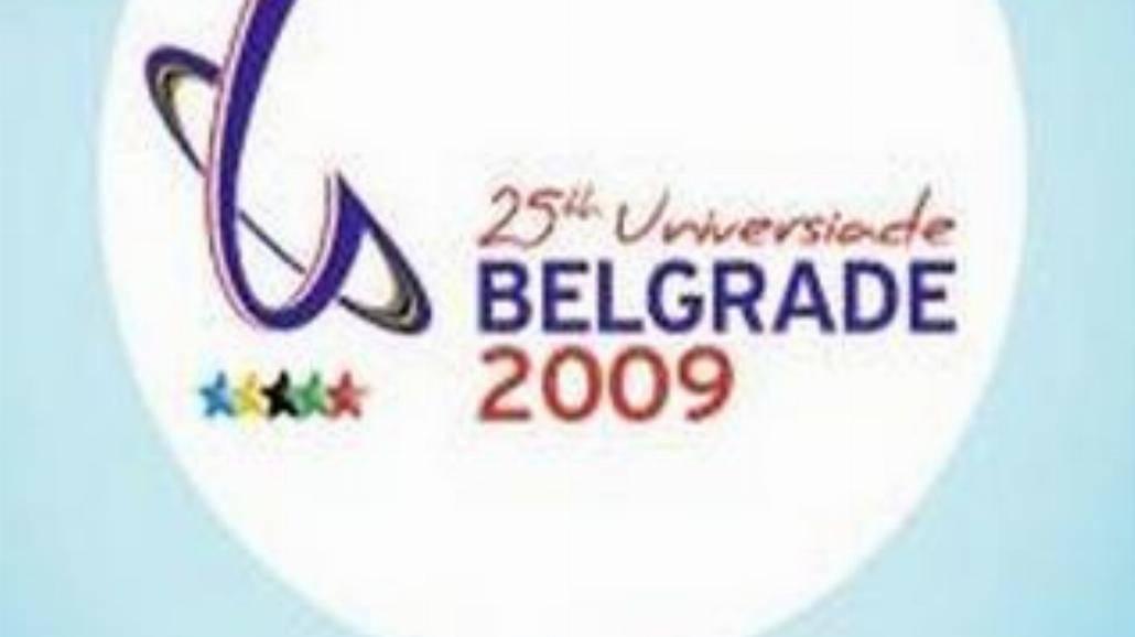 Uniwersjada: sypią się medale