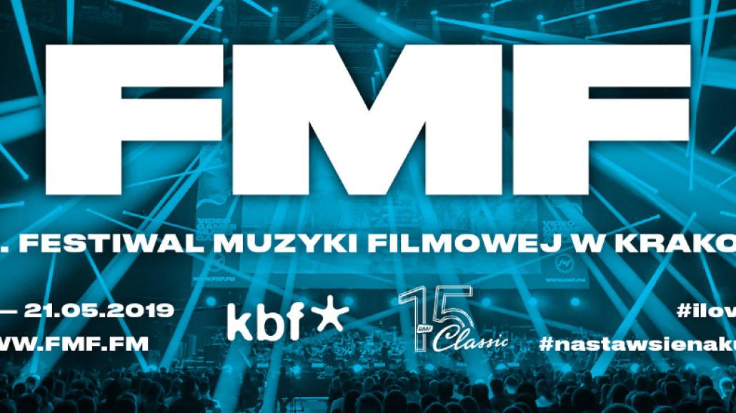 12. FMF