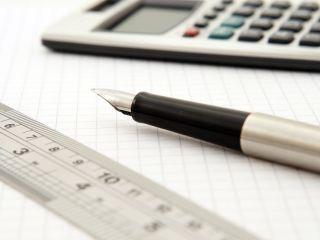 Zadania na maturze z matematyki - zadania matematyczne, zadania z matematyki, zadania na maturze z matematyki