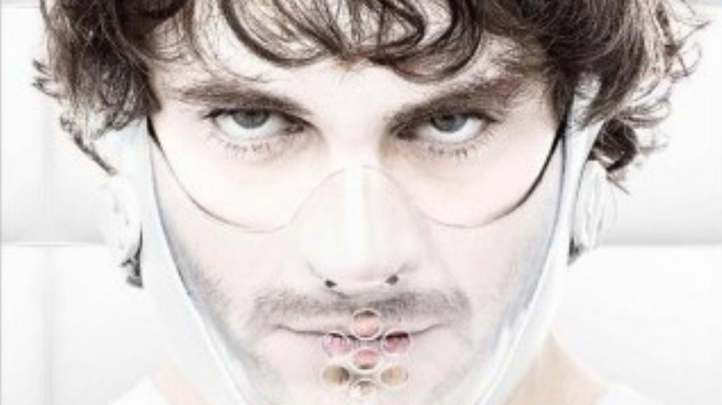 """Hannibal"" - plakat i data premiery nowego sezonu"