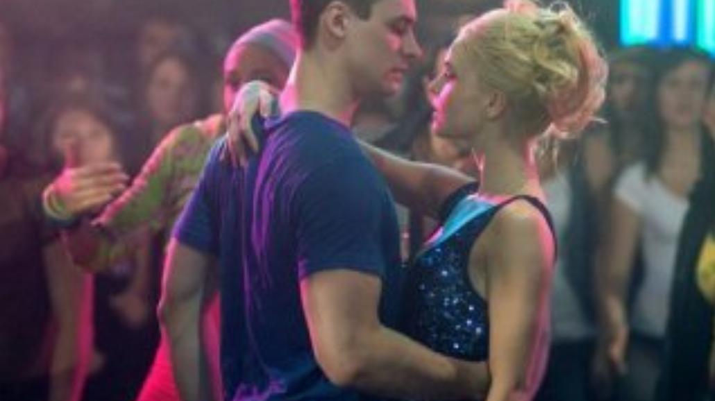 """Milion widzów """"Kochaj i tańcz"""""""