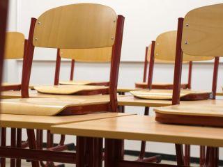 Jak będzie wyglądać rekrutacja do szkół średnich w roku szkolnym 2019/2020? - subwencja oświatowa, wsparcie samorządów, wynagrodzenia nauczycieli, działania informacjne, MEN